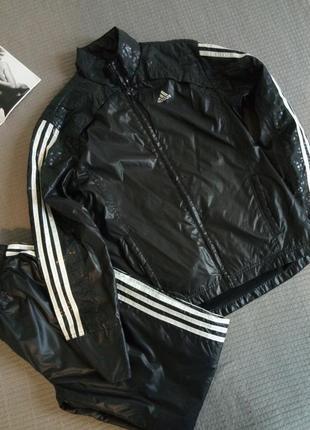 Спортивный костюм от adidas размер xl