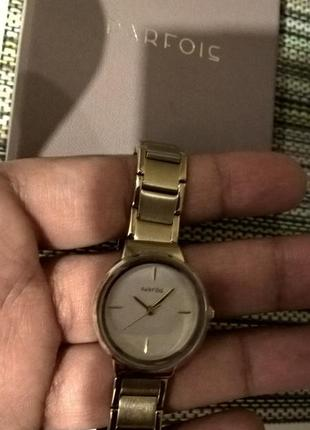 Часы parfois