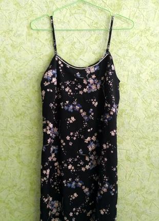 Замечательное платье dorothy perkins 🌸