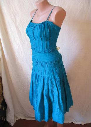 Платье per una 1085