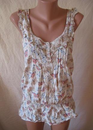 Платье dorothy perkins 1086