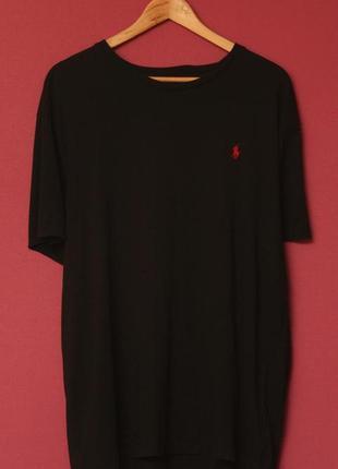 Polo ralph lauren рр xl-xxl футболка, оригинал