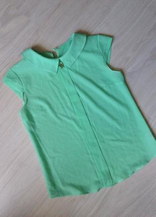 Блуза, рубашка (см так же др вещи,много интересного)