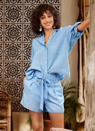 Хлопковый человечек кигуруми слип костюм пижама комбинезон xs 34 от ... 381d07b9865cd