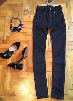 Суперові джинси 5th avenue