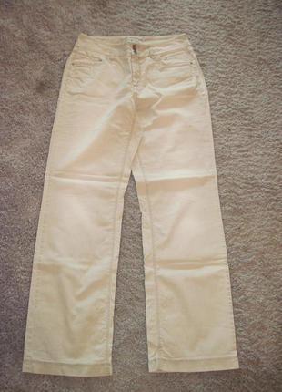 Летние джинсы, брюки gardeur