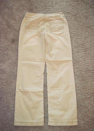 Летние джинсы, брюки gardeur2 фото