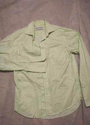 Классная мужская рубашка
