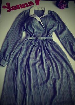 Платье бюстье серое офисное миди 50 52 размер скидка топ лук скидка sale