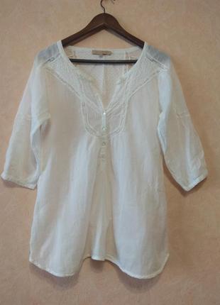 Сорочка/рубашка/блузка/блуза