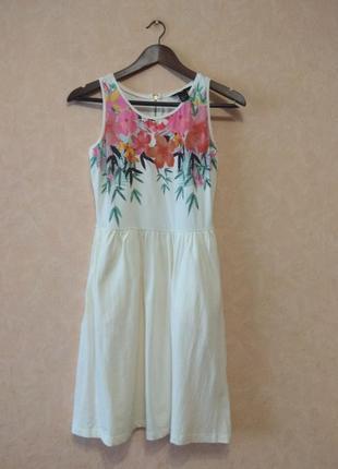 Плаття/ платье