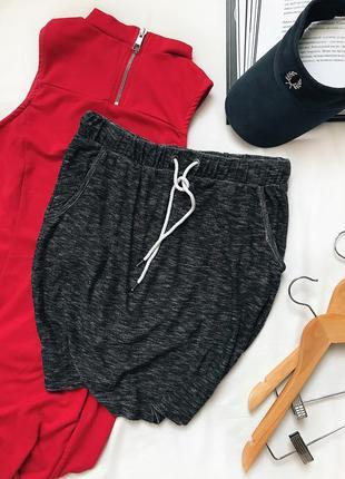 Спортивная юбка,юбка,