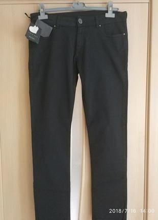 Новые стильные джинсы twin set simona barbieri