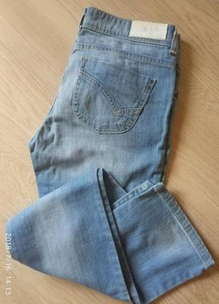 Красивые джинсы blend.