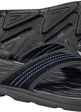 Adidas шлепанцы