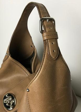 Sexy сумка mulberry | soho hobo