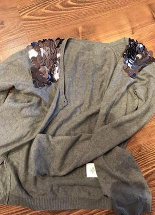 Кардиган  inwear