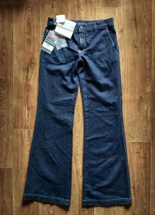 Новые женские джинсы prada