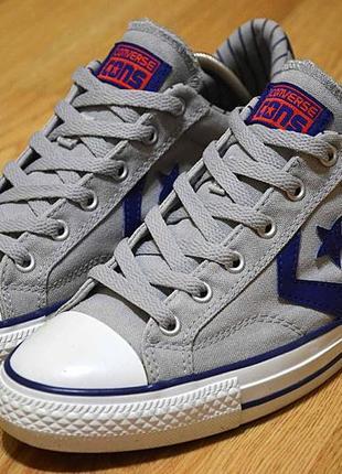 Converse all  star,  кеды, кроссовки