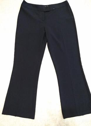 Классические брюки george 16 рр