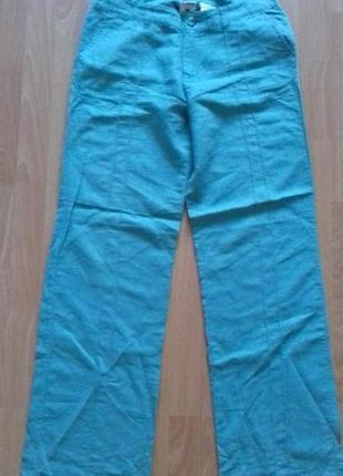 Летние легкие брюки columbia