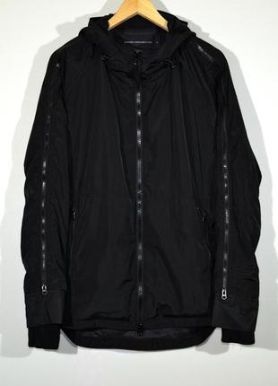 Крутая ветровка french connection jacket