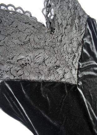 Коктейльное платье calvin klein