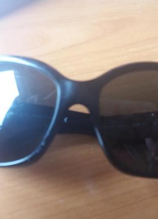 Prada очки