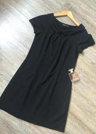 Платье тифанни очень красивое )