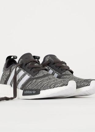 Оригинал кроссовки adidas nmd r1