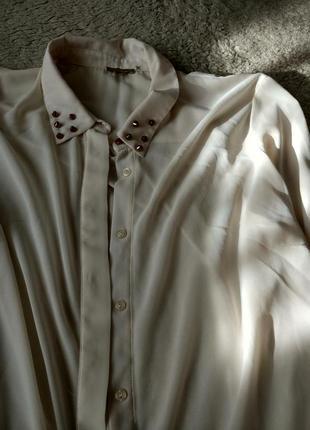Святкова сорочка