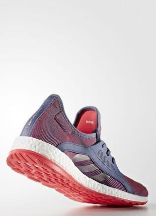 Оригинал кроссовки кросівки adidas pure boost