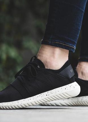 Оригинал кроссовки кросівки adidas original tubular