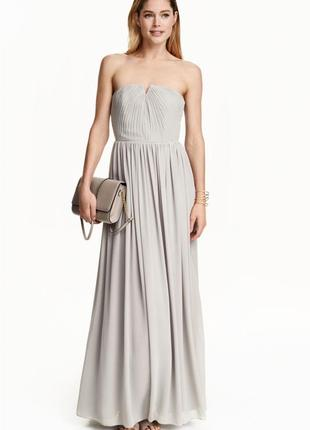 Платье. размер 40