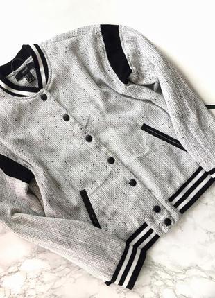 Куртка , бомбер