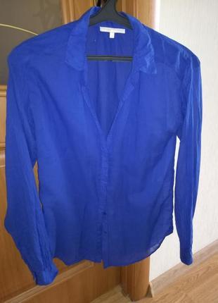 Maje блузка оригинал