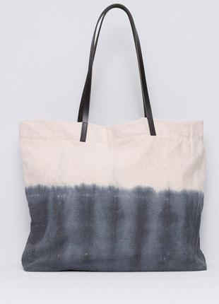 Пляжная сумка pull & bear