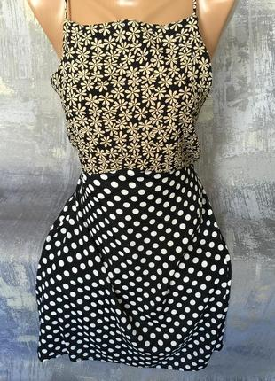 Платье легкое секси asos
