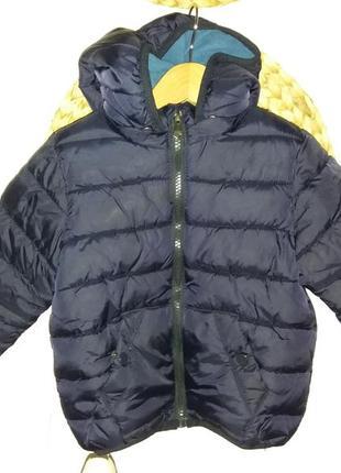 Супер куртка zara