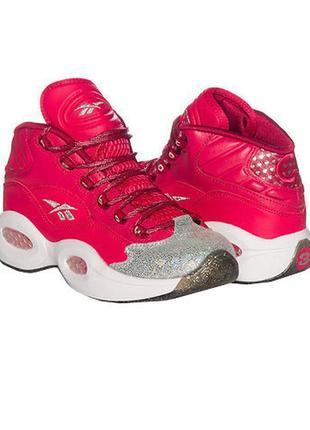 Reebok ботинки женские р.38