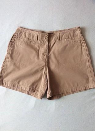 """Классные женские шорты """" w.o.b"""""""