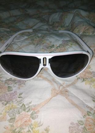 Polaroid,  очки солнцезащитные, очки