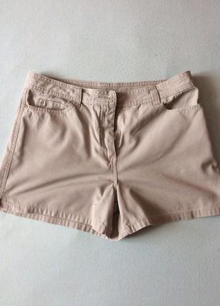 "Классные женские шорты ""spw """