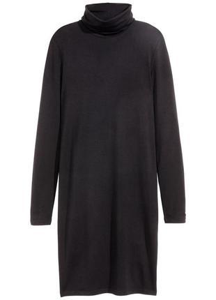 H&m платье, m