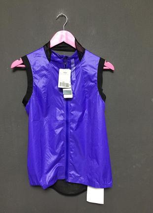 Топ майка adidas оригинал  дизайн спорт шик puma rihanna