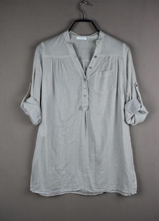 Очень красивая блуза от promod