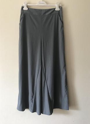 Oblique creations юбка- брюки