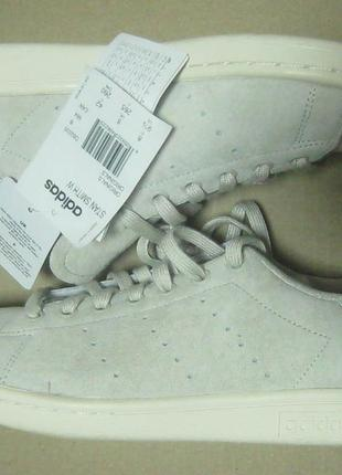 Adidas stan smith us 9 1/2  uk8 jp265