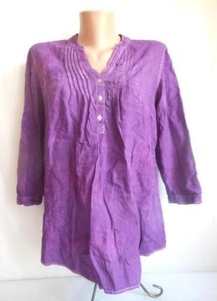 Блуза marks & spencer.оригинал!сделано для англии.