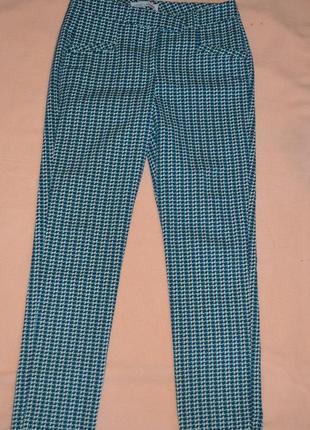 Женские летние брюки promod
